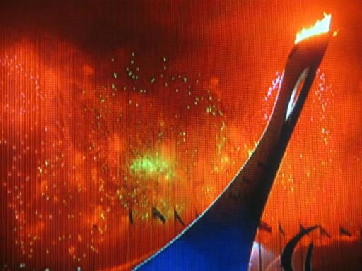 20140310・パラリンピック01