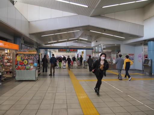 20140315・航空公園駅06