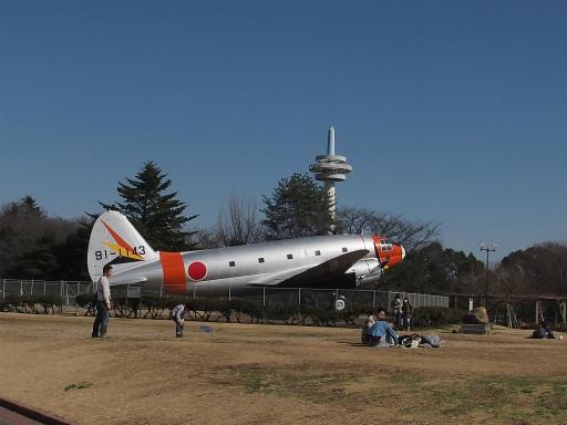 20140315・航空公園空05