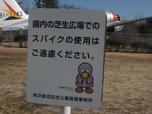 20140315・航空公園ネオン11