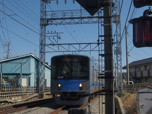 20140315・航空公園鉄04