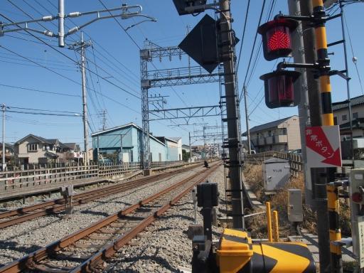 20140315・航空公園鉄03