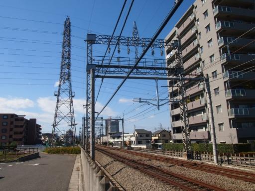 20140315・航空公園鉄02