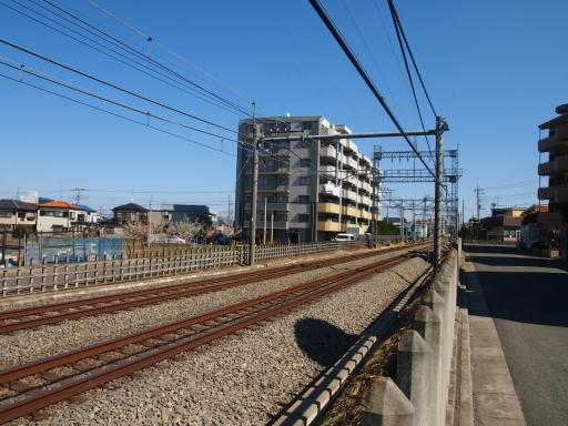 20140315・航空公園鉄01