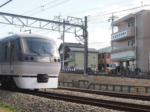 20140315・航空公園鉄11
