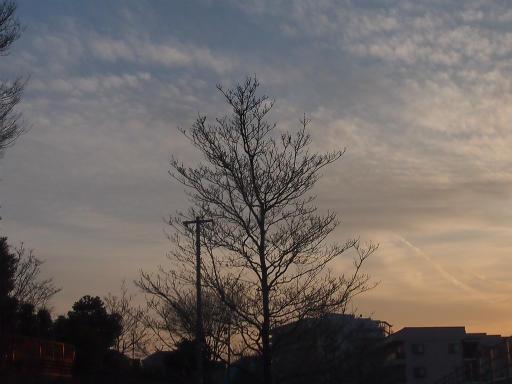 20140324・空07