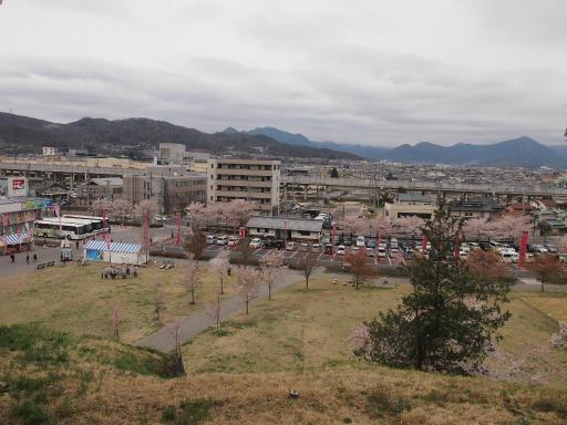 20140420・長野01-04
