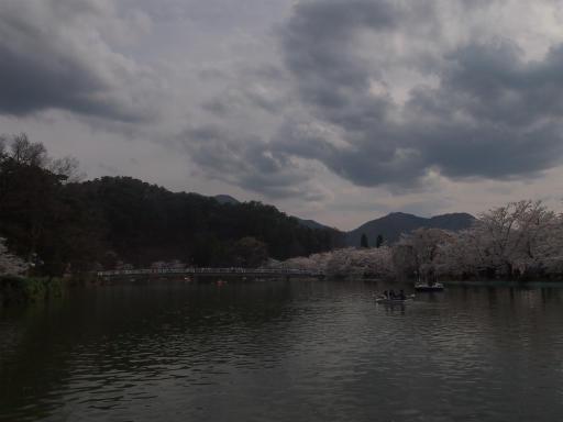 20140420・長野01-19