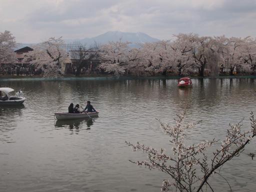 20140420・長野01-20
