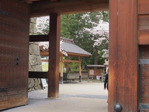 20140420・長野02-06