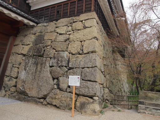 20140420・長野02-04