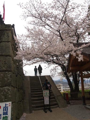 20140420・長野02-09