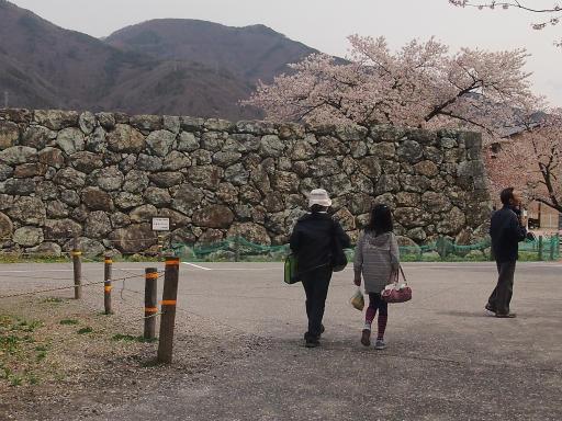 20140420・長野02-21