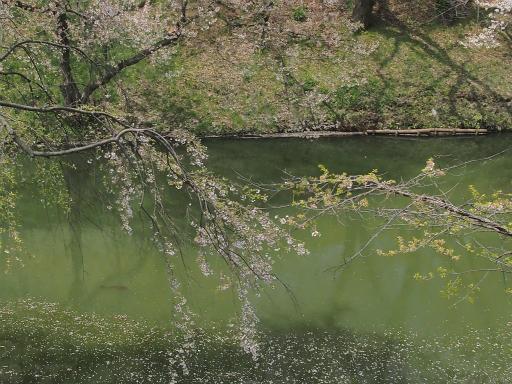 20140420・長野02-28