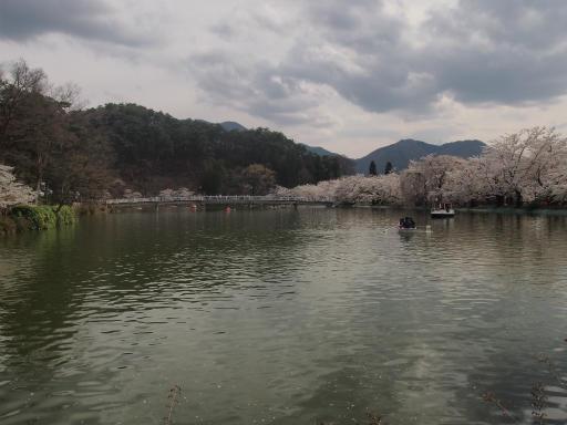 20140420・長野03-15