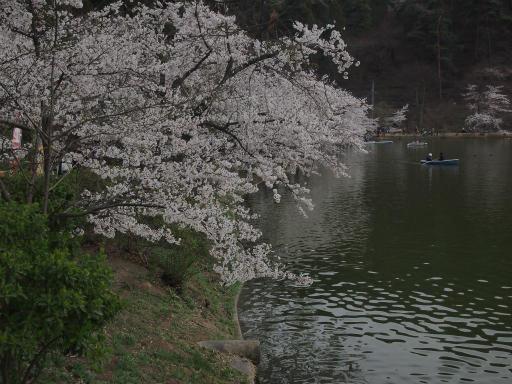 20140420・長野03-19