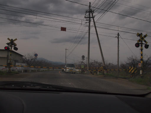 20140420・長野04-01