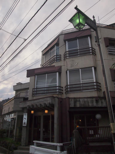 20140420・長野04-10