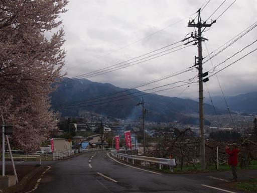20140421・長野06-06