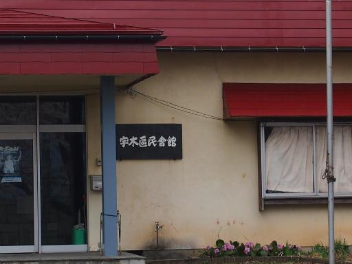 20140421・長野06-20