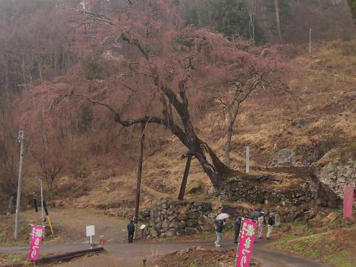 20140421・長野07-09・赤和観音
