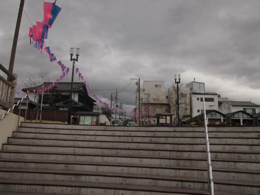 20140421・長野08-05