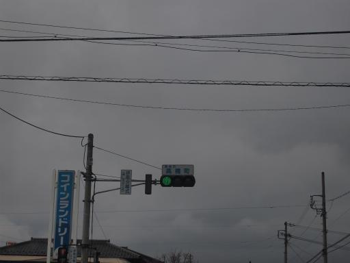 20140421・長野08-01・須坂市高橋町