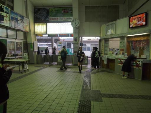 20140421・長野08-12