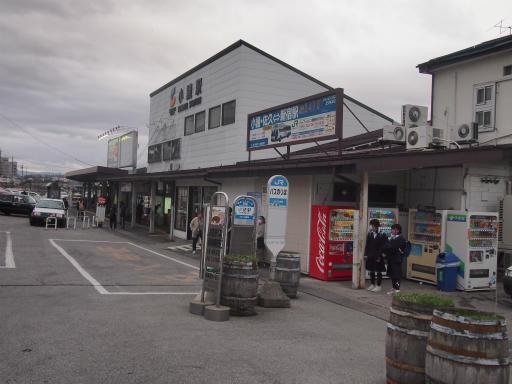 20140421・長野08-09