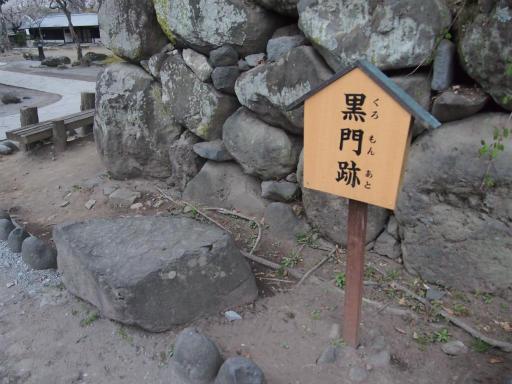 20140421・長野09-11