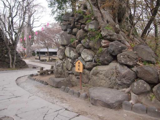 20140421・長野09-10