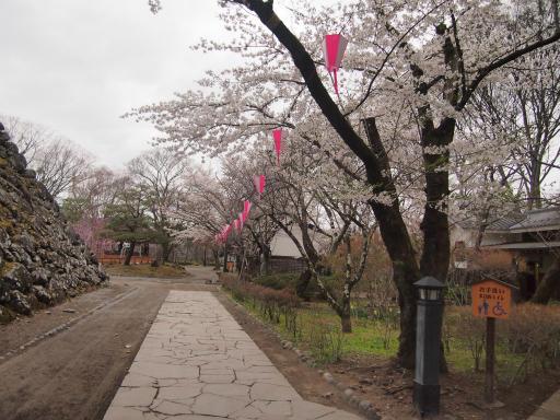 20140421・長野09-15