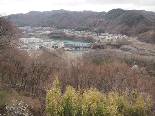 20140421・長野09-19