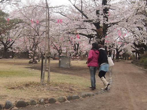 20140421・長野10-01