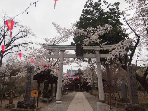 20140421・長野10-11