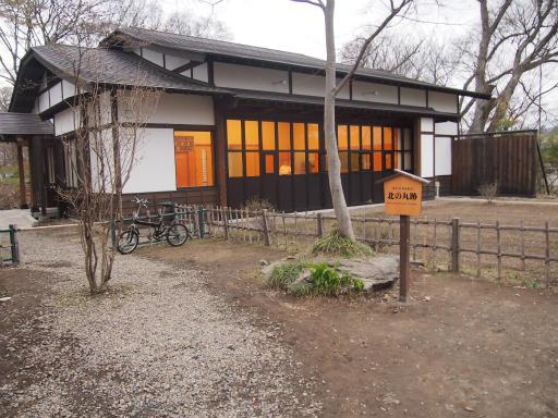 20140421・長野10-08