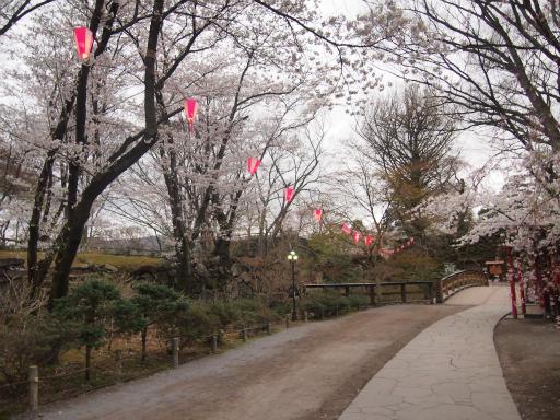 20140421・長野10-10