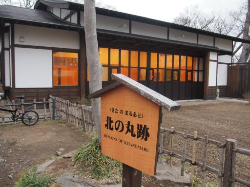 20140421・長野10-09
