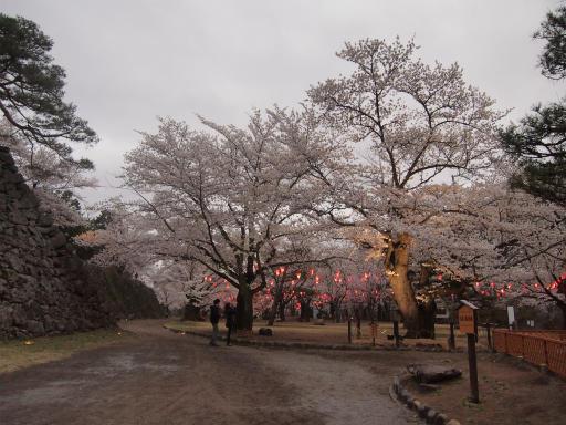 20140421・長野10-17