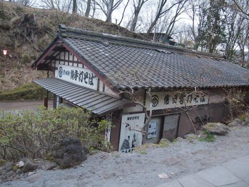 20140421・長野10-21