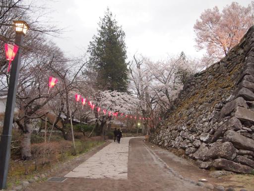 20140421・長野10-19