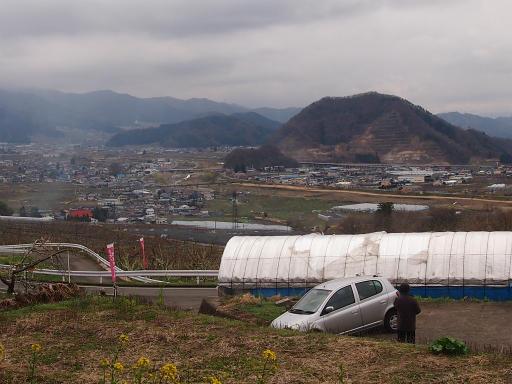 20140421・長野11-05