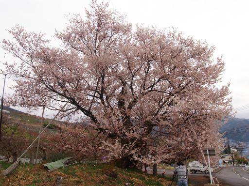 20140421・長野11-02
