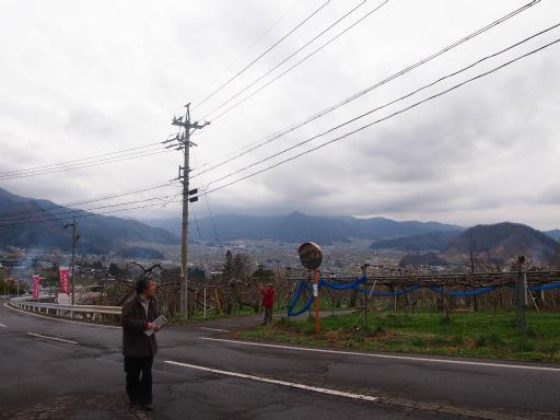 20140421・長野11-03