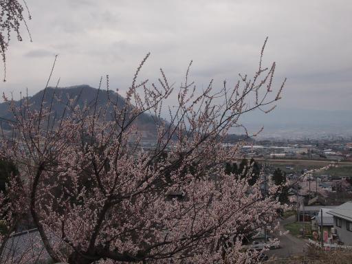 20140421・長野11-09