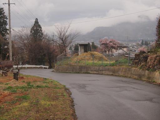 20140421・長野11-17