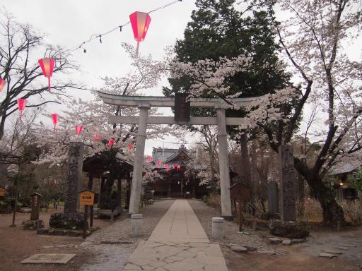 20140421・長野19-20