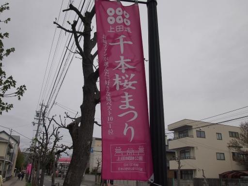 20140420・長野12-01・上田
