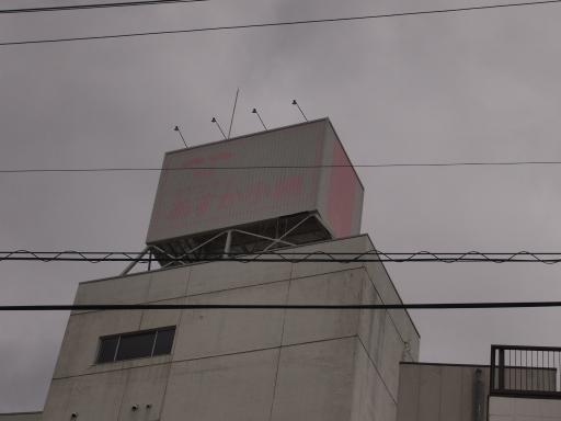 20140421・長野12-14