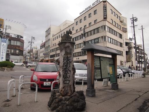 20140421・長野12-13